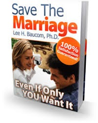 save the marriage pdf review